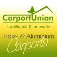 Carport Union