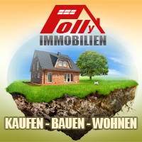 Polly Immobilien