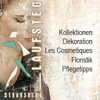 Laufsteg Mode GmbH