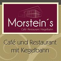 Restaurant Morsteins