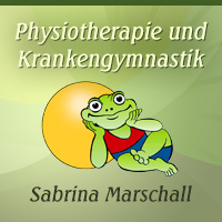 Physiotherapie Marschall