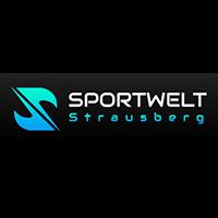 Sportwelt Strausberg